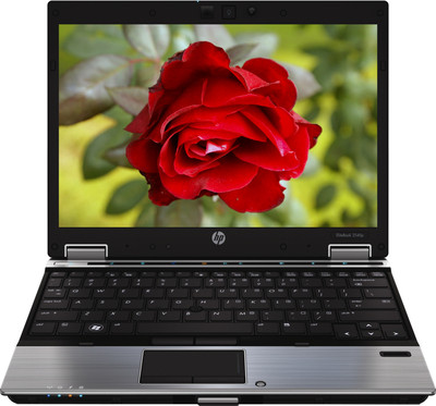 mantencion notebook hp